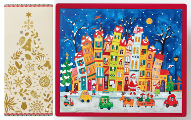 2019_christmas_holiday_seasonal_petite_assortment_puzzle_box_cover